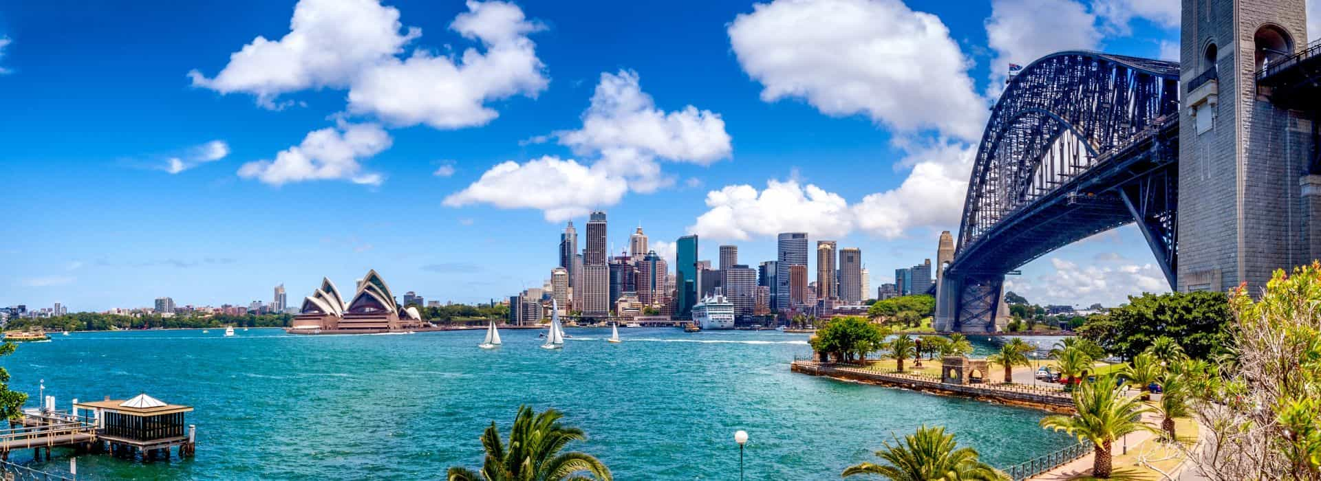 Australia Business Listing Sites 2019