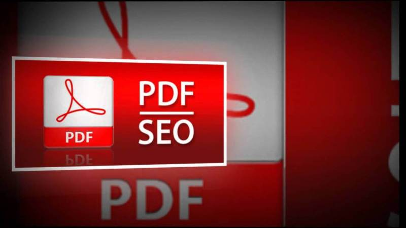 PDF submissions sites list 2018