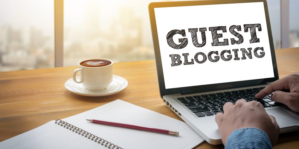 guest blogging sites list