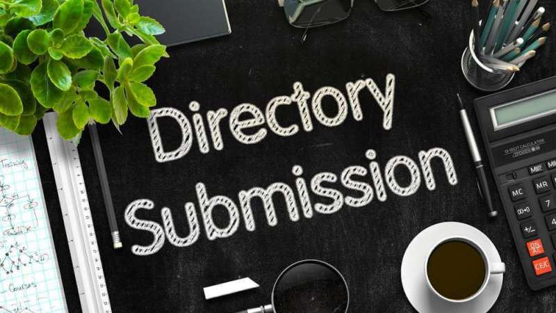 Top 85+ Directory Submission Sites List 2021