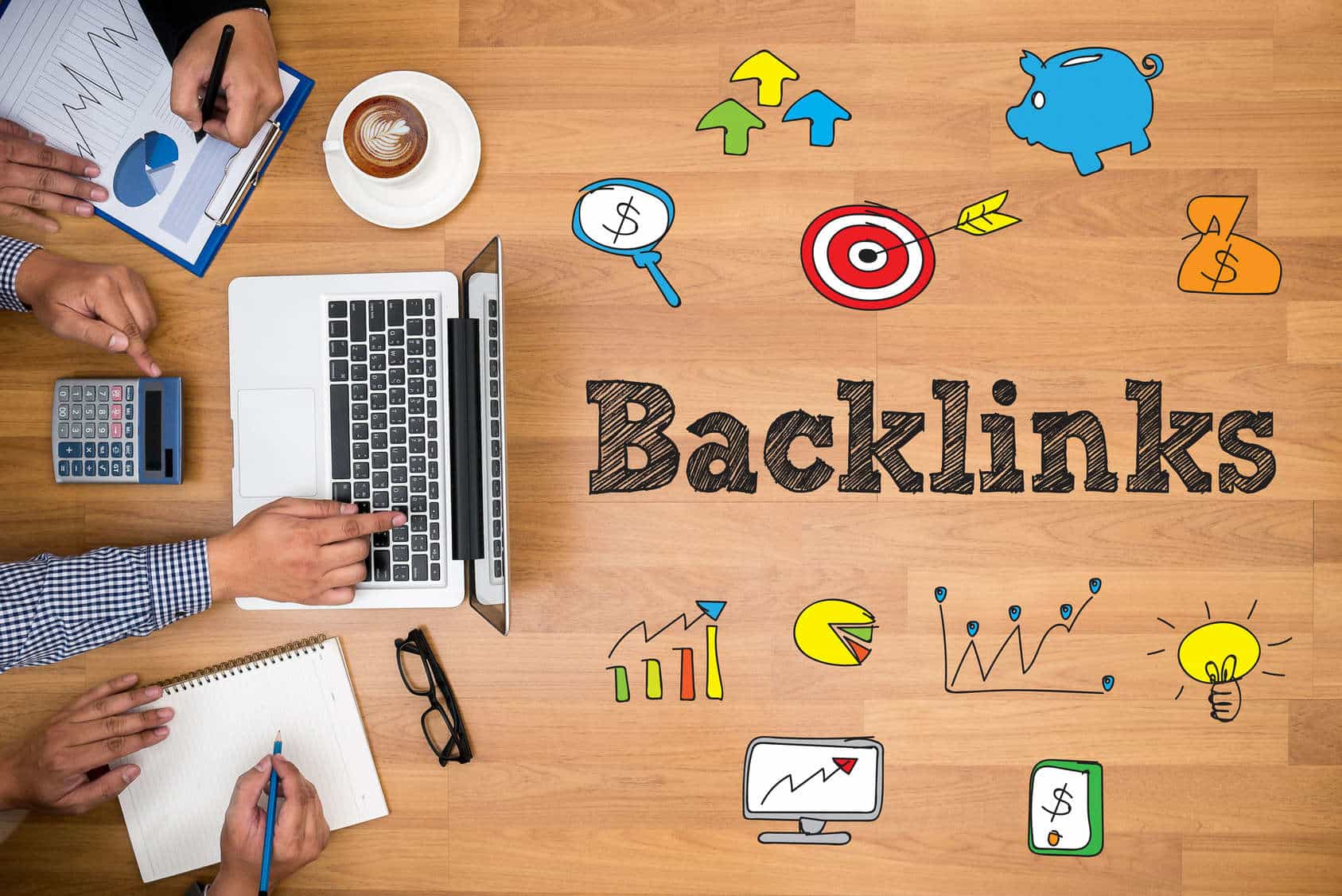 backlink checker tools 2019