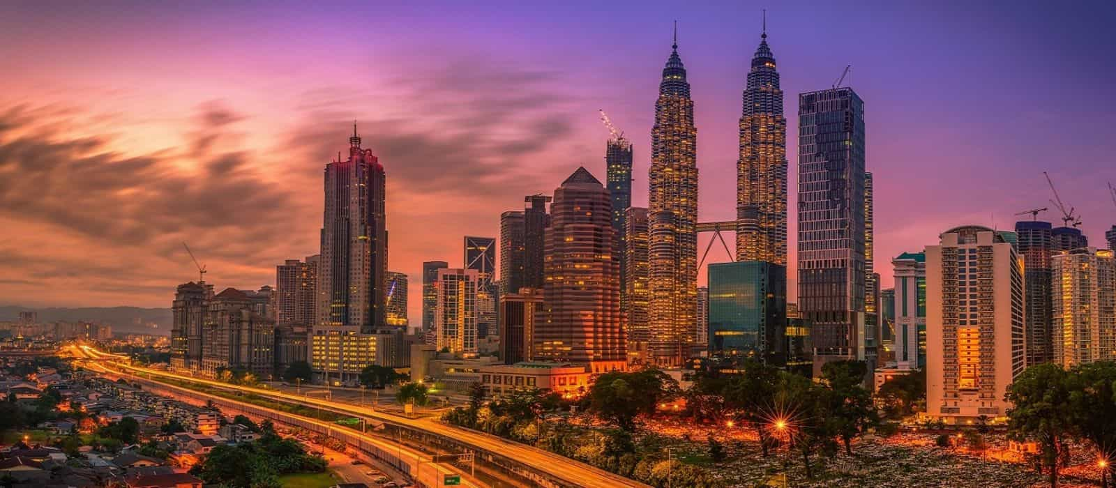 60+ Malaysia Local Business Listings Sites List 2019 - List Your