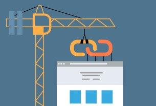 link building opportunities
