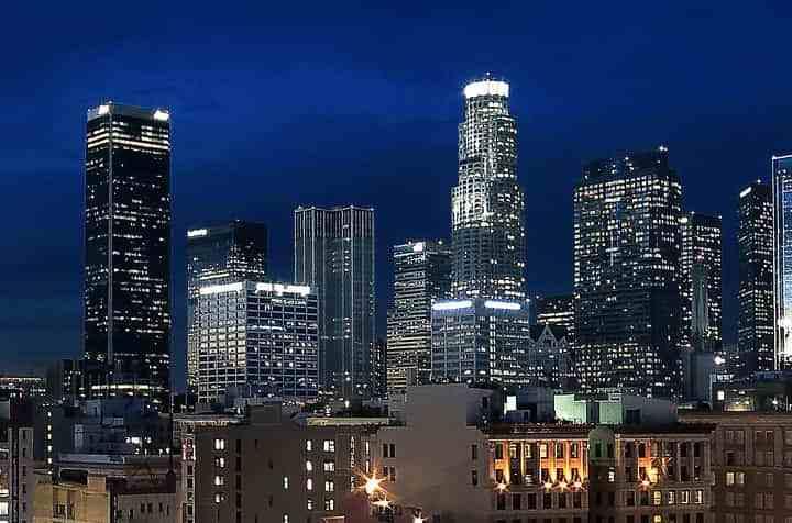 40+ Free USA Business Listing Sites List 2020