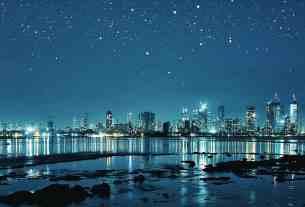 Mumbai Business Directory Sites