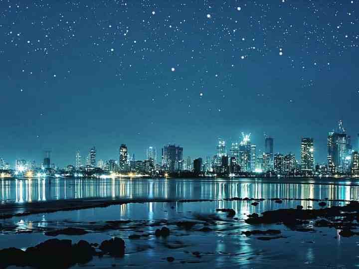 10+ Free Mumbai Business Listing Sites List 2021