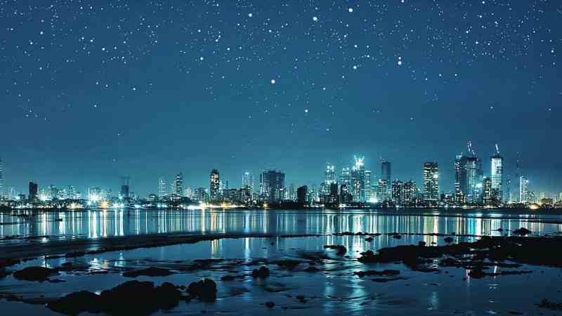 10+ Free Mumbai Business Listing Sites List 2021
