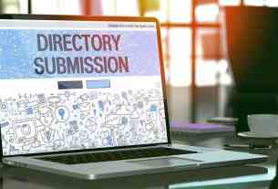 Directory Submission Sites List in India