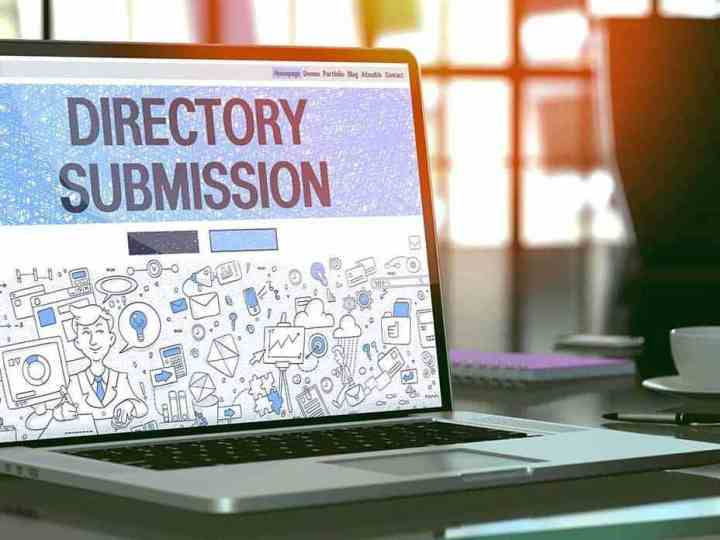 100+ Directory Submission Sites List in India