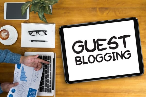 Free 20+ Guest Posting Sites List 2020