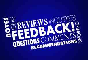instant approval blog commenting sites