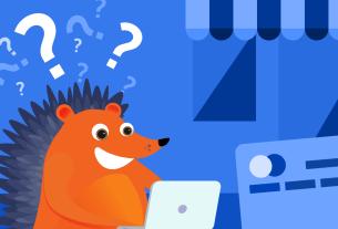 Software Reviews Sites - LinksKorner