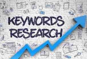 Keyword Research Tools by LinksKorner