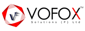 Vofox Solutions by LinksKorner