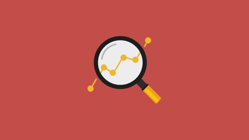 Top FREE Keyword Rank Checker Tools List 2020