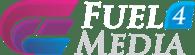 fuel4media by linkskorner