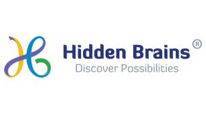 hidden brians by linkskorner