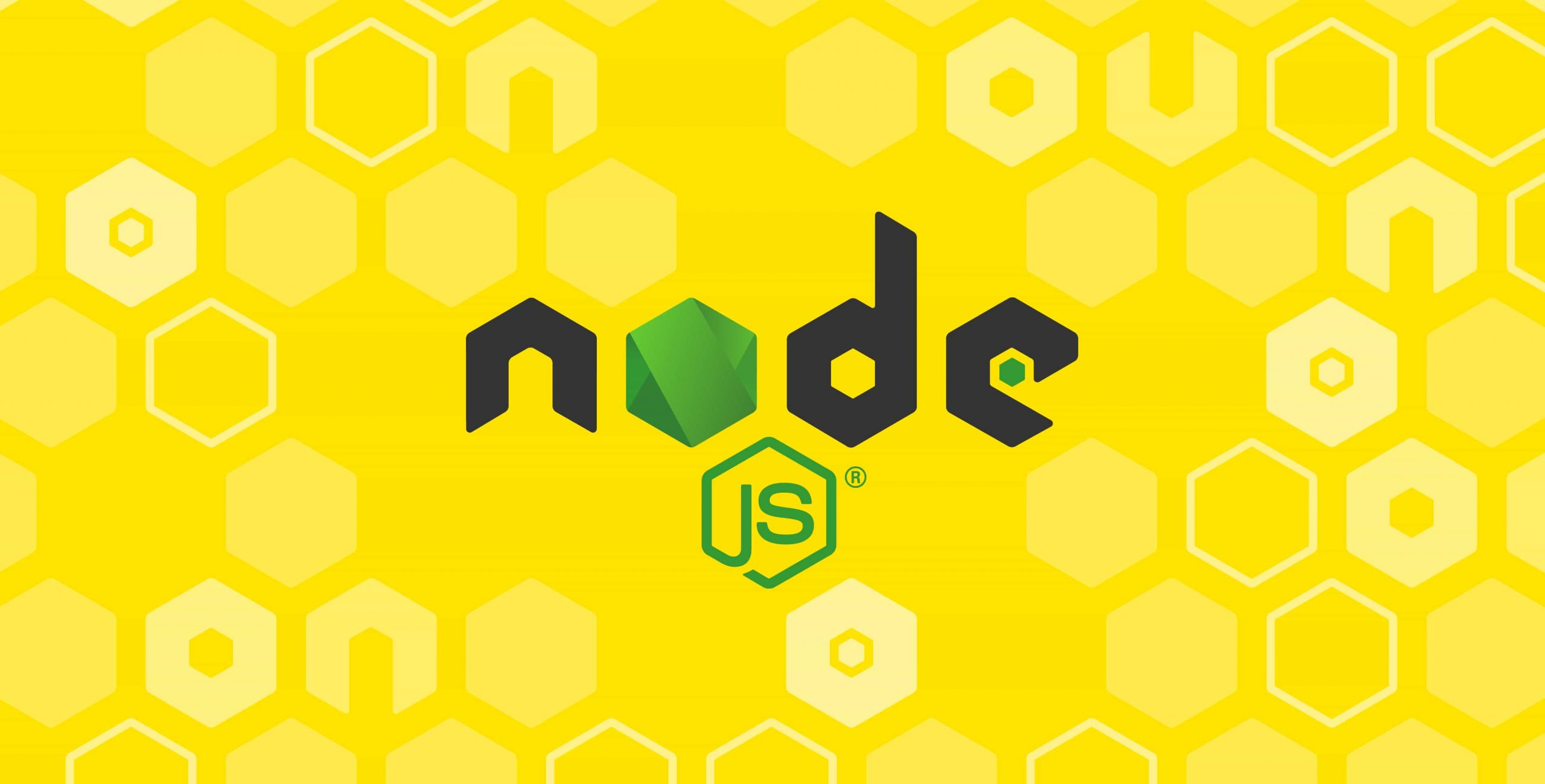 Top 10 Node.js Development Companies in India 2020