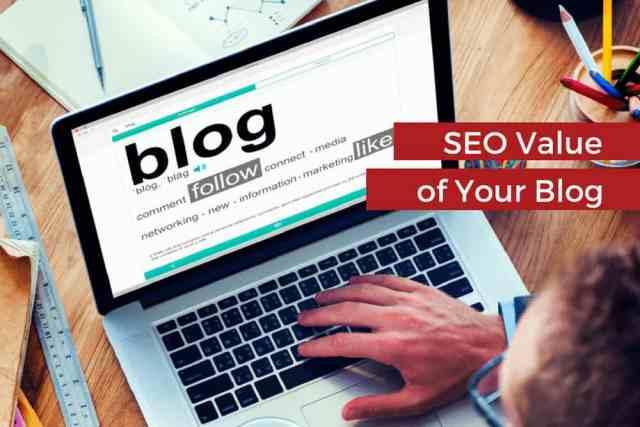 seo-value-blog