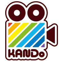 kando-logo