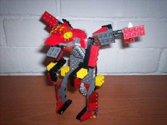 Dragon_lego1