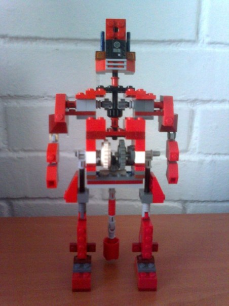 Gearbot_1