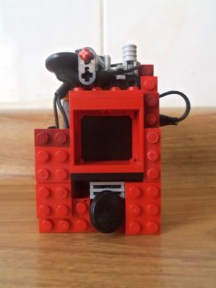 Lego Mp4 (1)