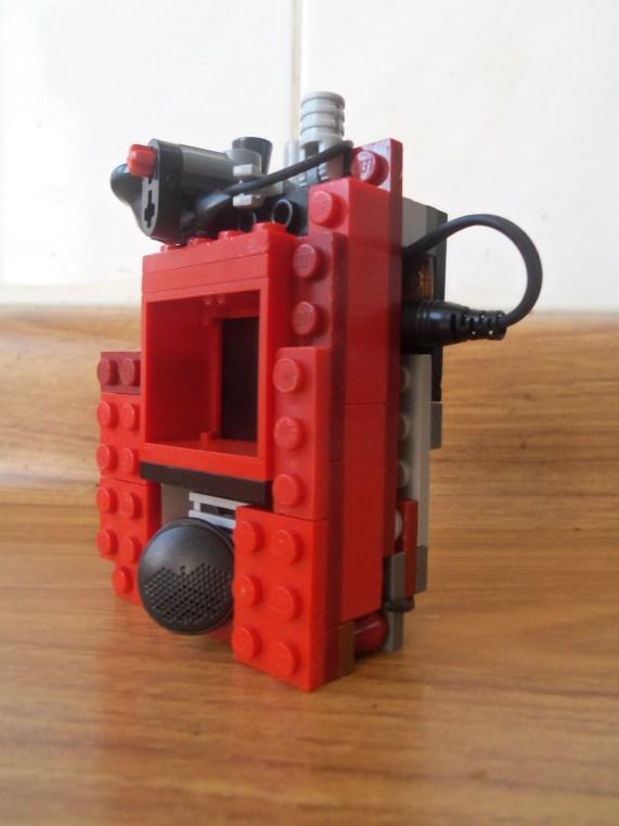 Lego Mp4 (2)