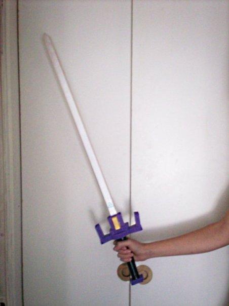 m_sword1