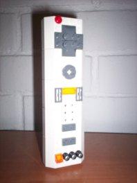 Wii_lego2