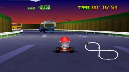Mario Kart 64 (U) snap0007