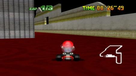 Mario Kart 64 (U) snap0018