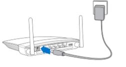 linksys ea5800 ac1000 dual band wifi router setup