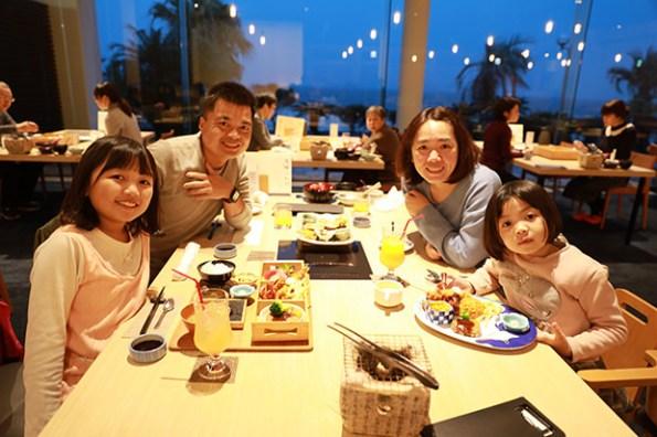 【親子遊】 九州~i+Land nagasaki 伊王島很適合放空(9Y&5Y)