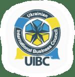 Ukrainian International Business Council