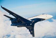 embraer-legacy-500-02