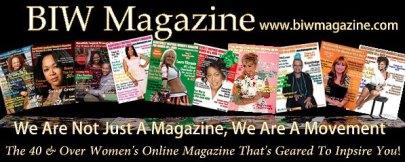 BIWMagazinebanner_linkzmedia