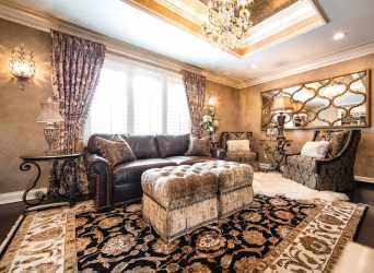 room living bedroom designs luxury accessory call master luxurious interior