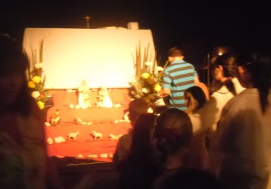 201312-- - Family (Children's Mass) - 2013 - church%20028