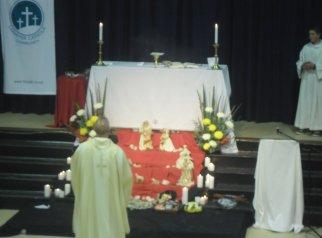 201312-- - Family (Children's Mass) - 2013 - church%20031
