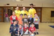 20120821 - Holiday Club 2012 - DSC_0982