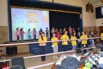 20120821 - Holiday Club 2012 - DSC_1039