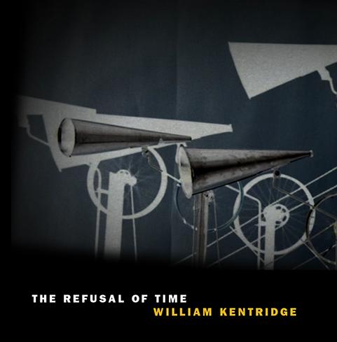 Kentridge_poster