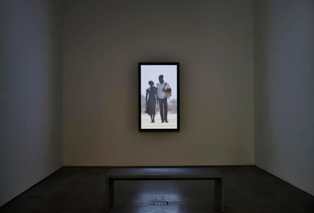 VIOLA_Gallery_1_Ancestors_large1