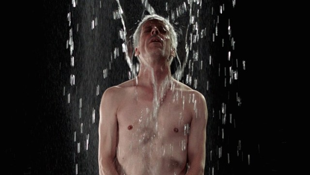 bill_viola_inverted_birth
