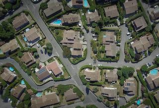 Housing Crisis_320px