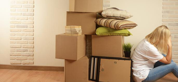 10 Reasons for An Ugly move-out experience_600x275