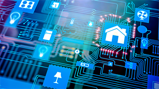 smart home tech copy_320px