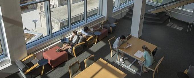 student housing_680x275px