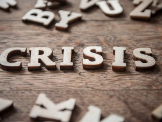 The Role of Culture in Crisis Communications